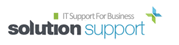 Solution Support Ltd